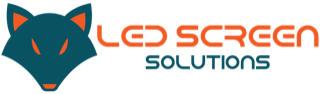 Led Screen Solutions